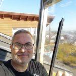 Varga András Tető ablak tisztítás